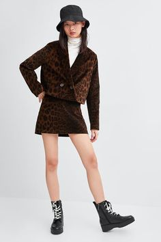 35853b443735 63 of the Best Animal Print Pieces to Add to Your Wardrobe Right Now