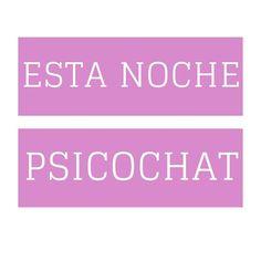El tema será #SexualidadEnTiemposDeCrisis y aún estás a tiempo de participar:  Menciona a 3 amigos en esta publicación y envíanos tu número de teléfono al 584140460816 (Debes tener instalado WhatsApp). #Sexo #Sexualidad #Venezuela #Caracas #Valencia #Pareja #Relaciones #Quotes #HabiaQueDecirlo #Amor #LoveQuotes #Orgasmo #smile #pic #quotes #hapiness #psicologia  #amor  #Sexologo #Pasion