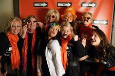 WTC VIP Day! Sooo many funny photos.. check it out! #Waxing