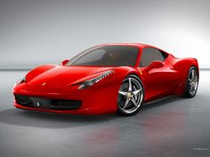 Rent Ferrari 458 Italia in Europe - Spain, France, Monaco, Italy, Switzerland, UK, Austria, Portugal, Germany Dubai and Abu Dabi and more... http://luxurysportcarhire.com/car-rental-brand/ferrari/ferrari-458-italia/