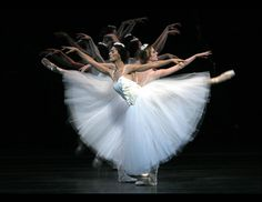 amazing ballerina photos | Richard Termine Performing Arts Photography - Ballet Portfolio