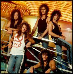 Bon Jovi♥