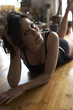 79 Best A Beautiful Woman Is Mary Louise Parker Images Mary