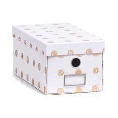 185ab119e 17 nejlepších obrázků z nástěnky Krabice | Box, Boxes a Balcony