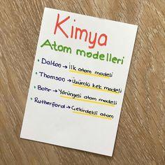 Turkish Lessons, Study Hard, School Notes, High School, Education, Math, School Grades, Math Resources, Early Math