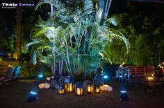 Jardim de Riachos de Itaipava Festas   Foto 18