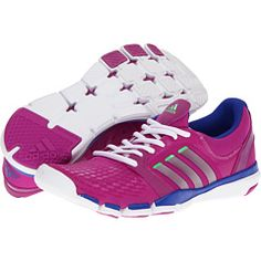 100% authentic 17236 1f964 adidas adipure trainer 360 Cobalt, Patience, Trainers, Tennis, Women Wear,  Pairs
