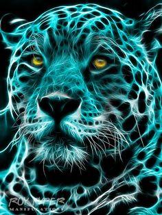 3d Tiger Wallpaper Tag Tiger 3d Wallpapers Images Photos