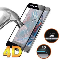 ZYS Screen Protector 100 PCS 0.26mm 9H 2.5D Tempered Glass Film for Asus Zenfone Go ZB551KL