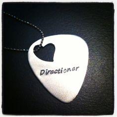 Cutest One Direction store!! Vas Happenin' Merch go to Vashappeninmerch.tumblr.com
