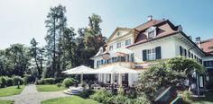 Wellnessurlaub am Starnberger See in einem 4*-Biohotel - 3 Tage oder mehr ab 149 € | Urlaubsheld