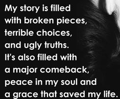 75 Recovery Quotes & Addiction quotes to Inspire Your Addiction Recovery Journey. The path to recovery is never easy. Sober Quotes, Sobriety Quotes, Strong Quotes, Positive Quotes, Quotes To Live By, Me Quotes, Food Quotes, Change Quotes, Crush Quotes