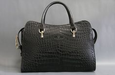 Women bag of SABINA-M from a genuine leather. Fashion bag. Leather handbags