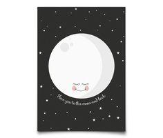 kaarten-moon-black