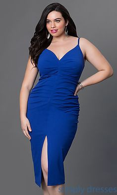 6896971a996 49 Best Homecoming Dresses images
