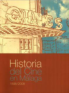 Catálogo de la exposición que reune los fondos documentales del Archivo Municipal de Málaga, abarcando desde los orígenes del cine en Málaga hasta dinales del siglo XIX.