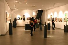 Top Art Galleries Jakarta Edwins Gallery Kinetic Art #art #seni #indonesia #artgallery  http://edwinsgallery.com/   https://www.osonny.com/2017/12/25/daftar-top-art-galleries-jakarta-edwins-gallery-kinetic-art/