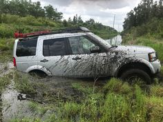 Land Rover Freelander, Offroader, Land Rover Discovery, Range Rover Sport, Land Rovers, Motorhome, Automobile, Survival, Gadgets
