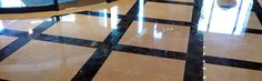 Verona Stone properly restoring terrazzo is to remove any of that remaining wax to expose original finish. grinding process which will remove scratches, most stains and overall signs of wear the.