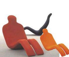 Alternative #Polyurethane Recliner sofa!