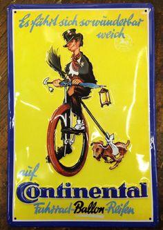 Bike Poster, Shops, Bike Parts, Vintage Posters, Signage, Advertising, Bicycle, Brochures, Retro