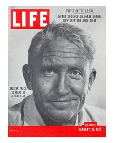 Magazine photos featuring Life Magazine [United States] January on the cover. Life Magazine [United States] January magazine cover photos, back issues and newstand editions. Look Magazine, Time Magazine, Magazine Covers, Star Magazine, News Magazines, Vintage Magazines, Vintage Ads, Mix Media, Life Cover