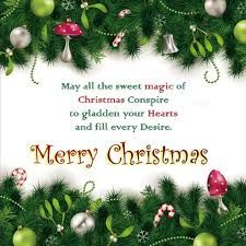Short christmas wishes and short christmas messages christmas short christmas wishes and short christmas messages christmas greetings fb pinterest christmas messages short christmas greetings and messages m4hsunfo