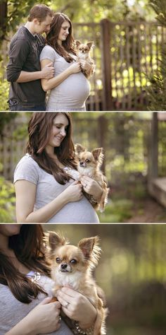 """Maternity photo style inspiration on COUTUREcolorado Baby blog 
