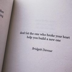 because he's gonna break it all over again Lyric Quotes, Poetry Quotes, True Quotes, Motivational Quotes, Inspirational Quotes, Lyrics, Mood Quotes, Positive Quotes, Honey Quotes