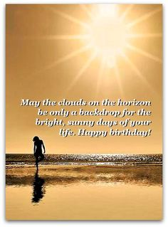 Cool Birthday Wishes & Birthday Quotes - Birthday Messages Clever Birthday Wishes, Nice Birthday Messages, Girl Birthday, Happy Birthday, Birthday Postcards, Yet To Come, Birthday Greetings, Famous Quotes, Getting Old