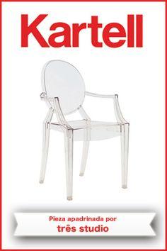 DIY: EL CAMBIO DEL SUELO DE MI CASA CON LAS LAMINAS DE VINILO AUTOADHESIVO DE LEROY MERLIN | três studio: BLOG DE DECORACIÓN + INTERIORISMO + PROYECTOS ONLINE Ikea, House Stairs, Barbacoa, Ideas Para, Building A House, Chair, Diy, Furniture, Home Decor