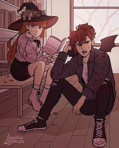 Girl Cartoon, Cartoon Art, Character Inspiration, Character Art, Super Nana, Ppg And Rrb, Powerpuff Girls, Animes Wallpapers, Cute Art