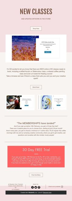 Coffee Painting, New Class, News Online, Knowing You, Shop Now, Let It Be, Artwork, Work Of Art, Auguste Rodin Artwork