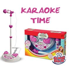 """Sapevate che esattamente 25 anni fa in Italia scoppiava la moda del Karaoke con Fiorello? Chi di voi se lo ricorda? Chi di voi non sognava di essere """"la principessa del karaoke""""? :)  #28settembre1992 #karaoke"""
