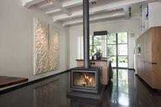 17 beste afbeeldingen van houtkachels wood oven fire pits en fire
