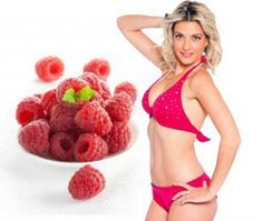 Our best selling raspberry ketone supplement as seen on TV. Containing pure raspberry ketones and 8 other weight loss ingredients, it's a fantastic choice for weight loss.