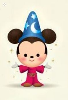 Mickey Mouse And Friends, Minnie Mouse, The Sorcerer's Apprentice, Mickey Love, Disney Pins, Disney Stuff, Disney Characters, Fictional Characters, Wallpaper
