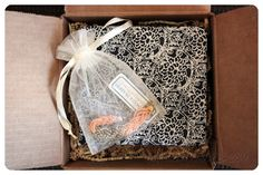 """August 2014 Fair Treasure Box - The August Fair Treasure theme, """"Hold on to Summer,"""" is oh-so fitting. Price: USD $35.00/month -- #beauty #fairtreasure #home #subscriptionbox #accessories #lifestyle #fairtrade #jewelry"""