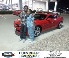 #HappyBirthday to randon from keith miller at Huffines Chevrolet Lewisville!  https://deliverymaxx.com/DealerReviews.aspx?DealerCode=UBM1  #HappyBirthday #HuffinesChevroletLewisville