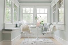curbly-sunroom