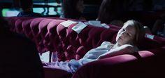 Toni Erdmann – Trailer