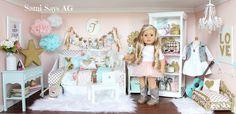 http://samisaysag.blogspot.com/2017/02/american-girl-tenney-grants-doll-house.html