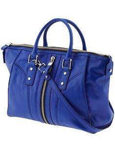 064ea5c5aac6 99 Best Closet  Handbags images