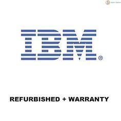 49Y4252 IBM EMULEX 10GbE Virtual Fabric Adapter 49Y4250  P004476  IBM EMULEX 10G