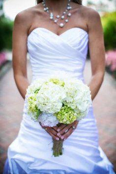 Maggie Sottero Symphony Wedding Dress $825