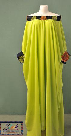 Offshoulder Chiffon Ankara dress - African Maxi dresses Source by - Best African Dresses, African Fashion Ankara, African Traditional Dresses, Latest African Fashion Dresses, African Print Dresses, African Print Fashion, African Attire, African Men, Africa Fashion