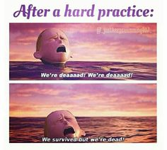 THIS IS EVERY FANDOM!!!!! ONCE YOU HAVE FINISHED A SERIES THIS IS THE PAIN YOU FEEL FOREVER!!!!!!
