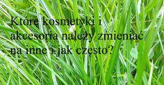 https://zeszyturody.blogspot.com/2017/10/ktore-kosmetyki-i-akcesoria-nalezy.html artykuł na blogu