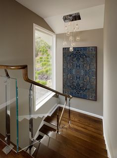 Clarendon Heights Residence-Upscale Construction-07-1 Kindesign