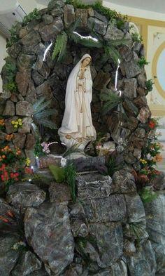 180d3b4549b 101 mejores imágenes de la virgen Maria
